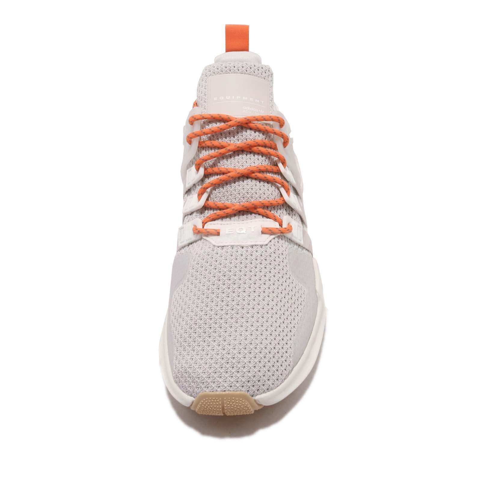 more photos 68a0a 1f51d adidas Originals EQT Support ADV Summer White Tint Men Runni