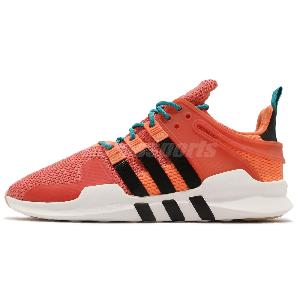 c9287ab0e036 adidas Originals EQT Support ADV Equipment Mens Lifestyle Shoes ...