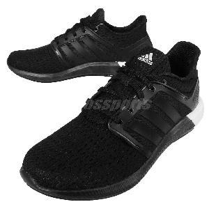 e25e4c1b63bc adidas lightweight running shoes