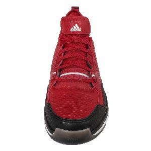 quality design 1b1d9 e1d4e youth damian lillard shoes