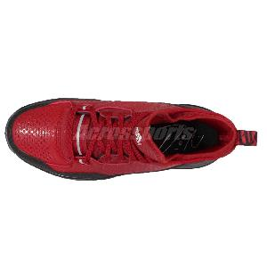 345518d68fa1f9 Buy youth damian lillard shoes   OFF44% Discounted