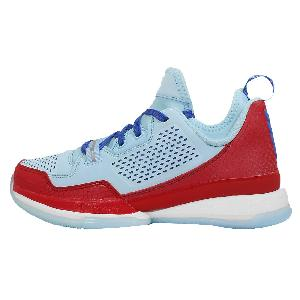 new style 10dc2 19043 Buy youth damian lillard shoes  OFF64% Discounted