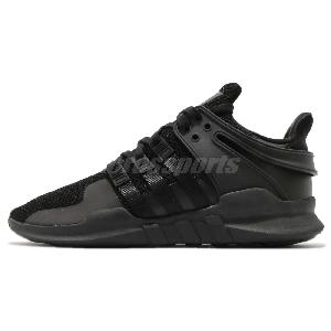 timeless design fb3cb b2c4c adidas Originals EQT Support ADV Equipment Mens Lifestyle Sh