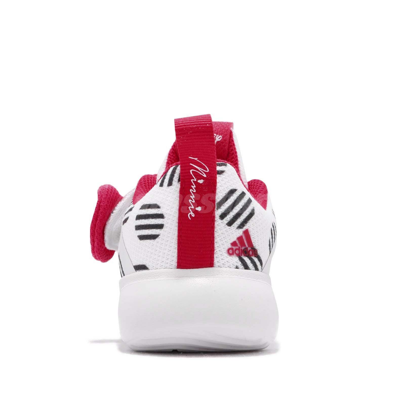 adidas minnie scarpe