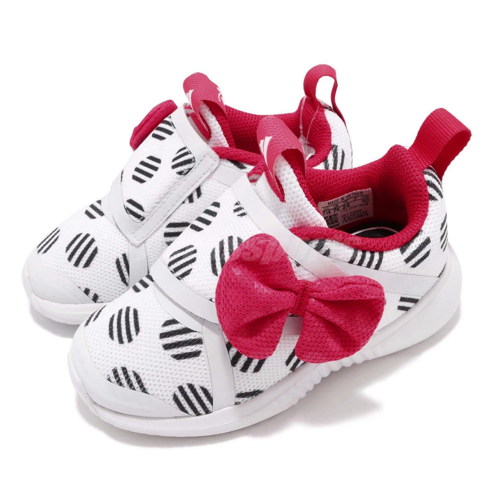 adidas disney donna scarpe