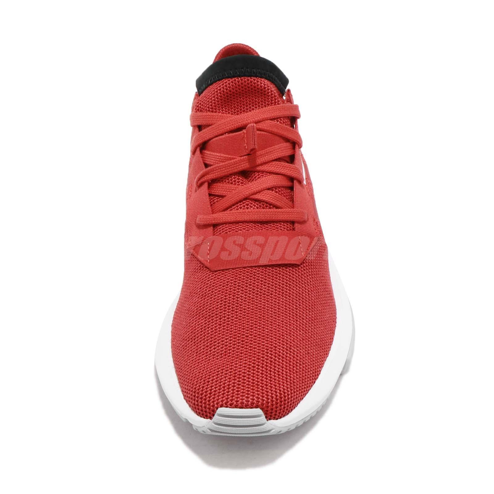 adidas Originals POD-S3.1 System Tactile Red Men Running Shoes ... d82536b1fe3