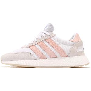 finest selection 70a70 58152 adidas Originals I-5923 W Iniki Runner Womens Mens Running Shoes ...