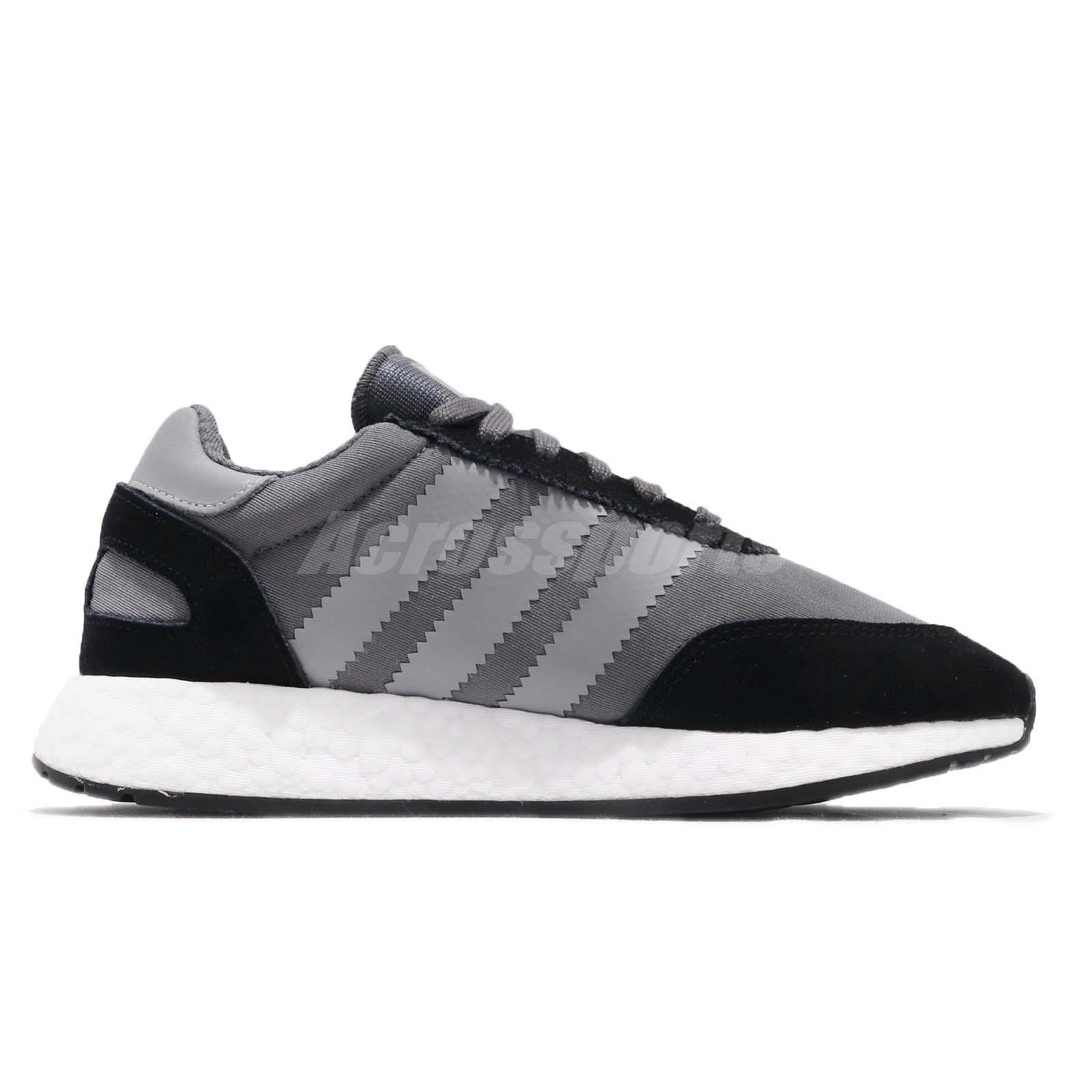 adidas Originals I-5923 W Iniki Runner