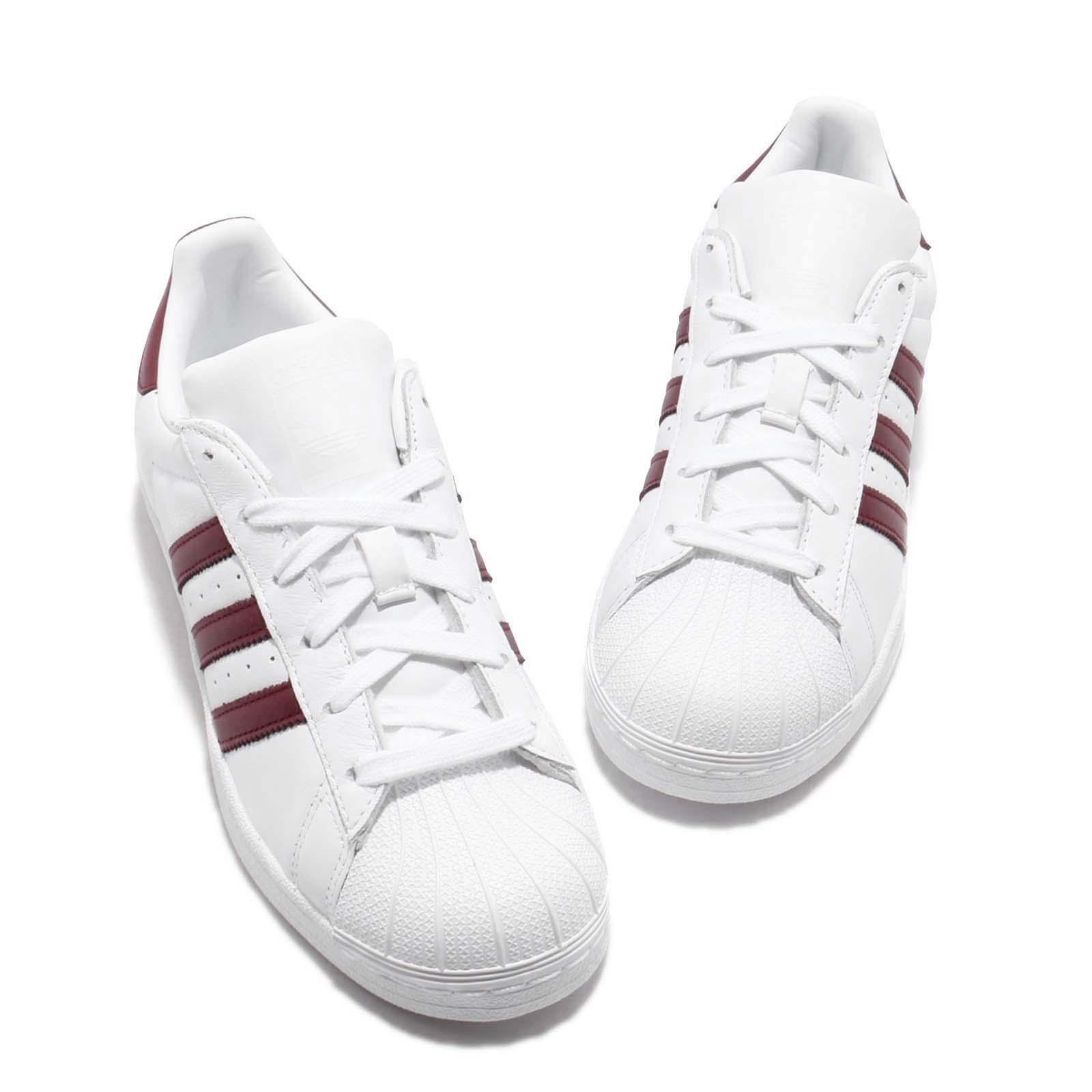 adidas Originals Superstar W SST White