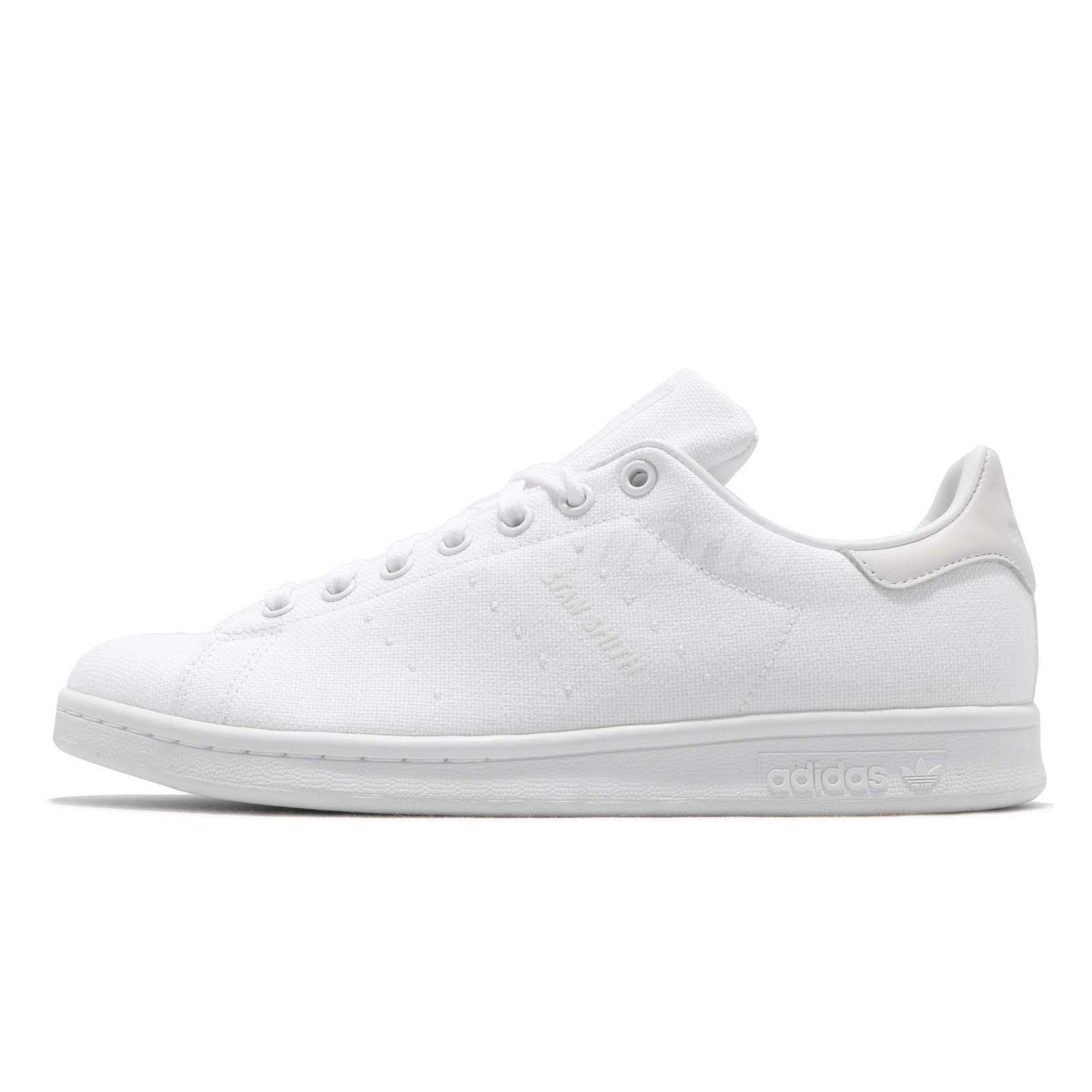 hot sale online 45465 45035 Detalles acerca de Adidas Originals Stan Smith Blanco Zapatos Tenis  Informales Correr Para hombres DA9145- mostrar título original