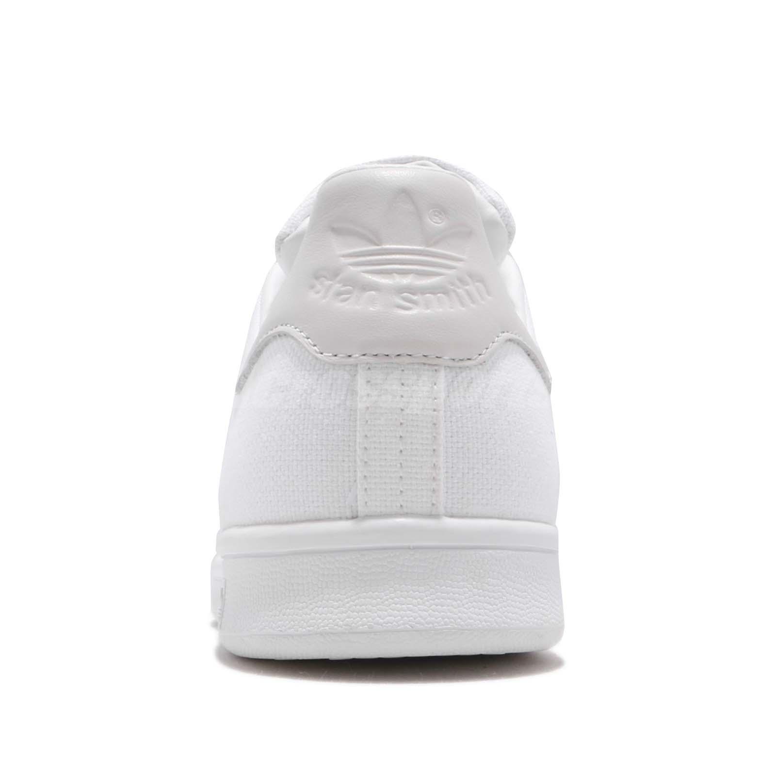 c2f914ed9c4 Details about adidas Originals Stan Smith White Men Running Casual Shoes  Sneakers DA9145