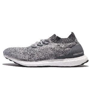 online retailer 90ce9 30b98 adidas UltraBOOST Uncaged Men Running Shoes Sneakers Slip On
