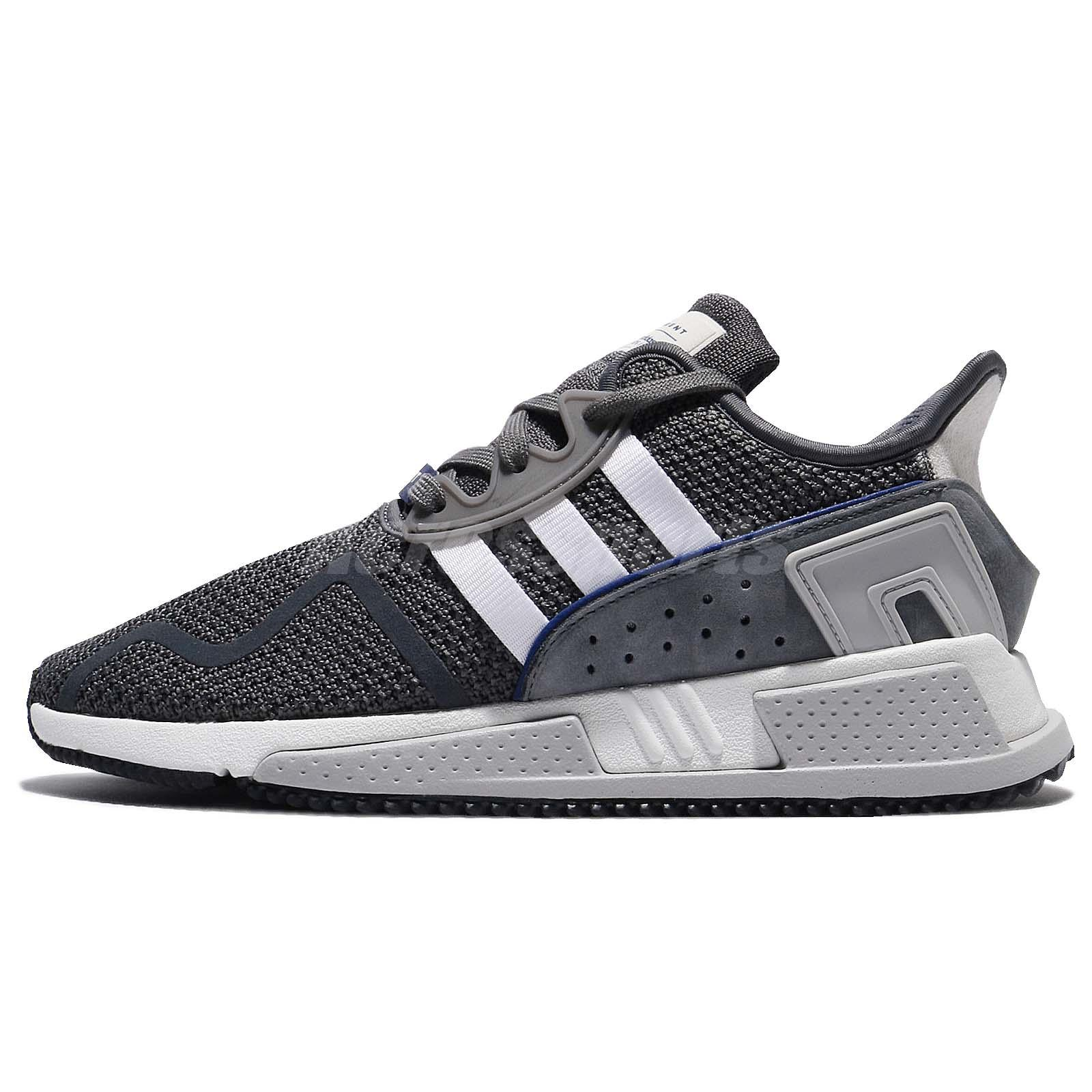 adidas originals eqt cushion adv grey