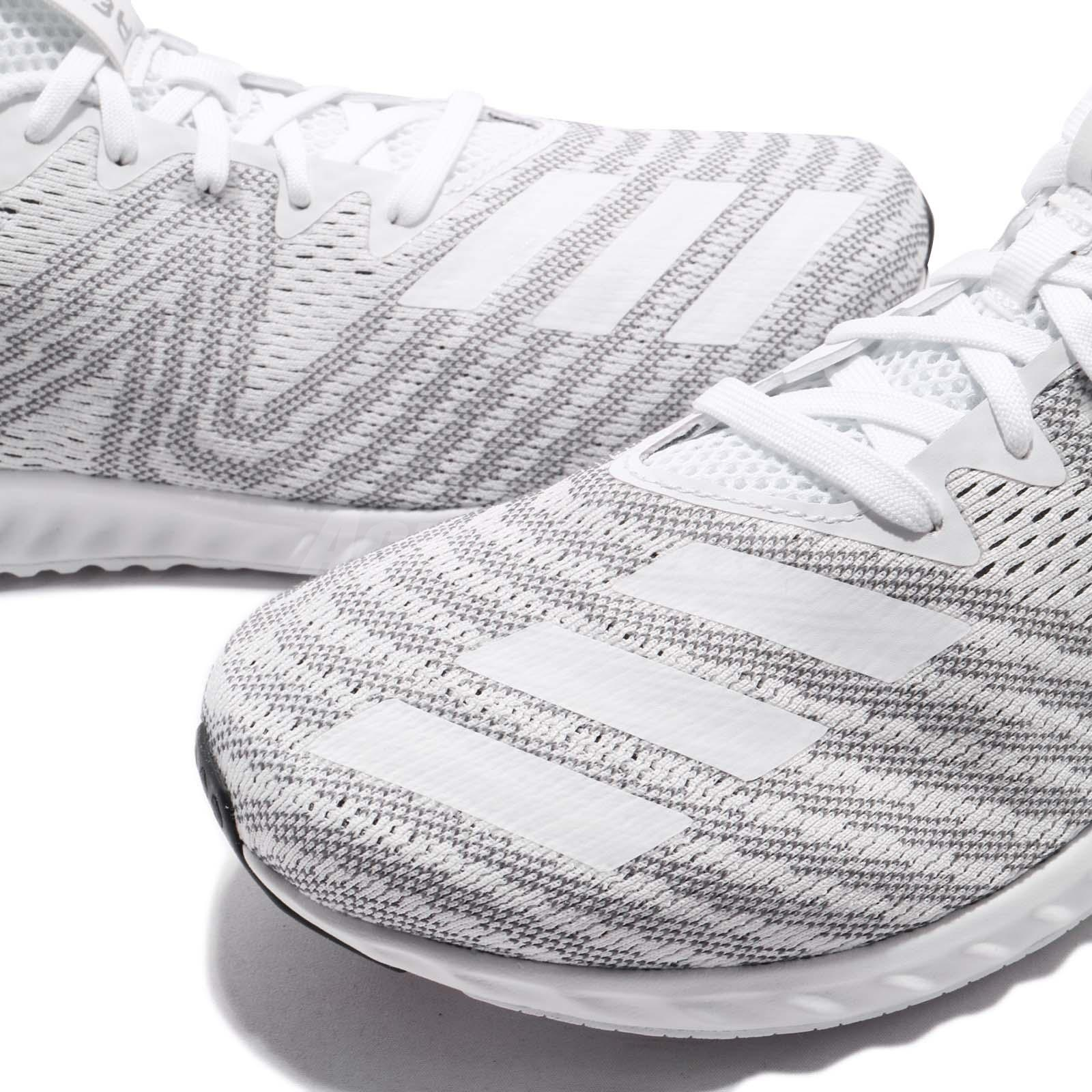 1fd13d0fa62a0 Cheap Adidas Nmd Xr1.5 Us 10 Nike Print Advertisement