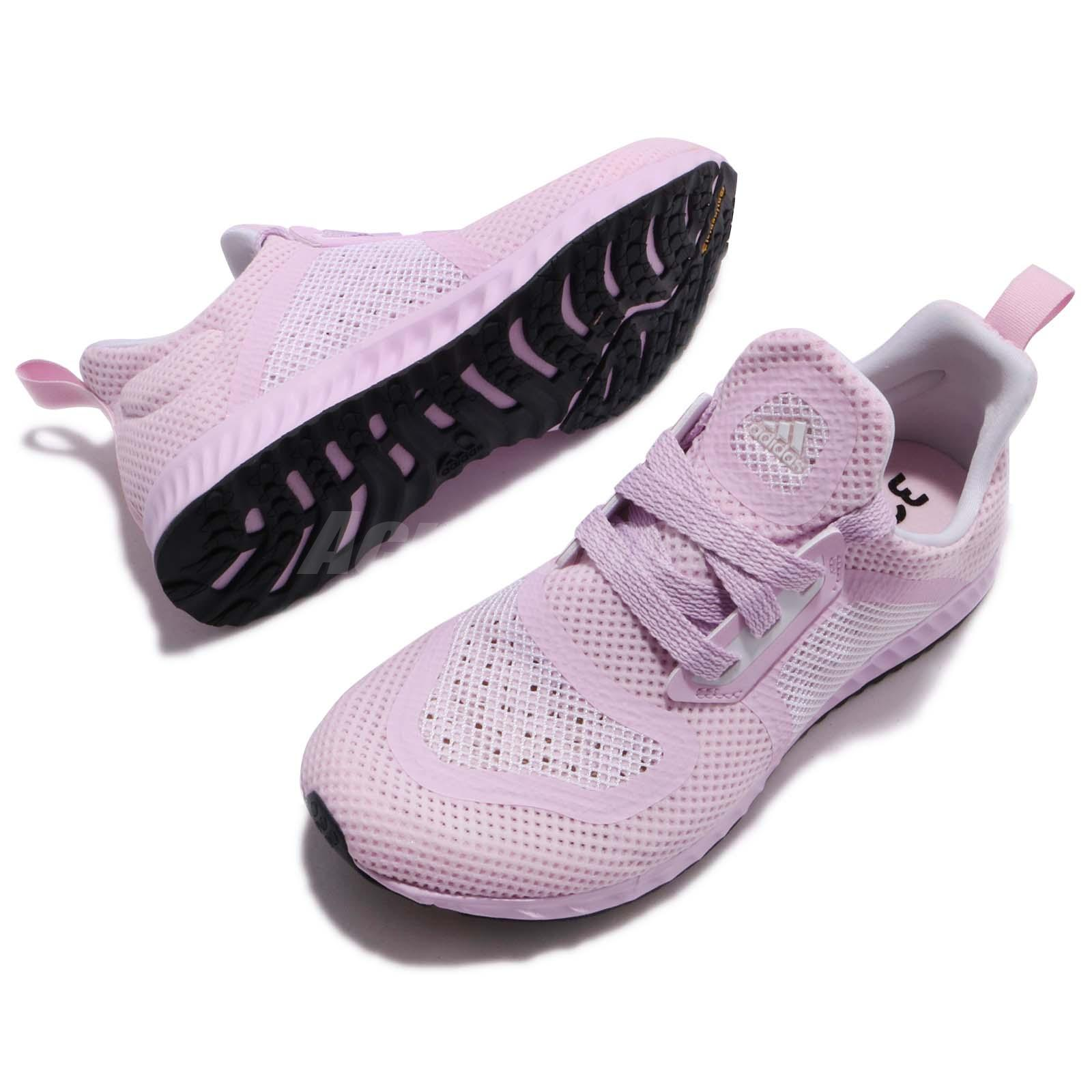 c561833838b ... competitive price 3ffbd 743dd adidas Edge Lux Clima Continental Purple  Women Running Shoes ...