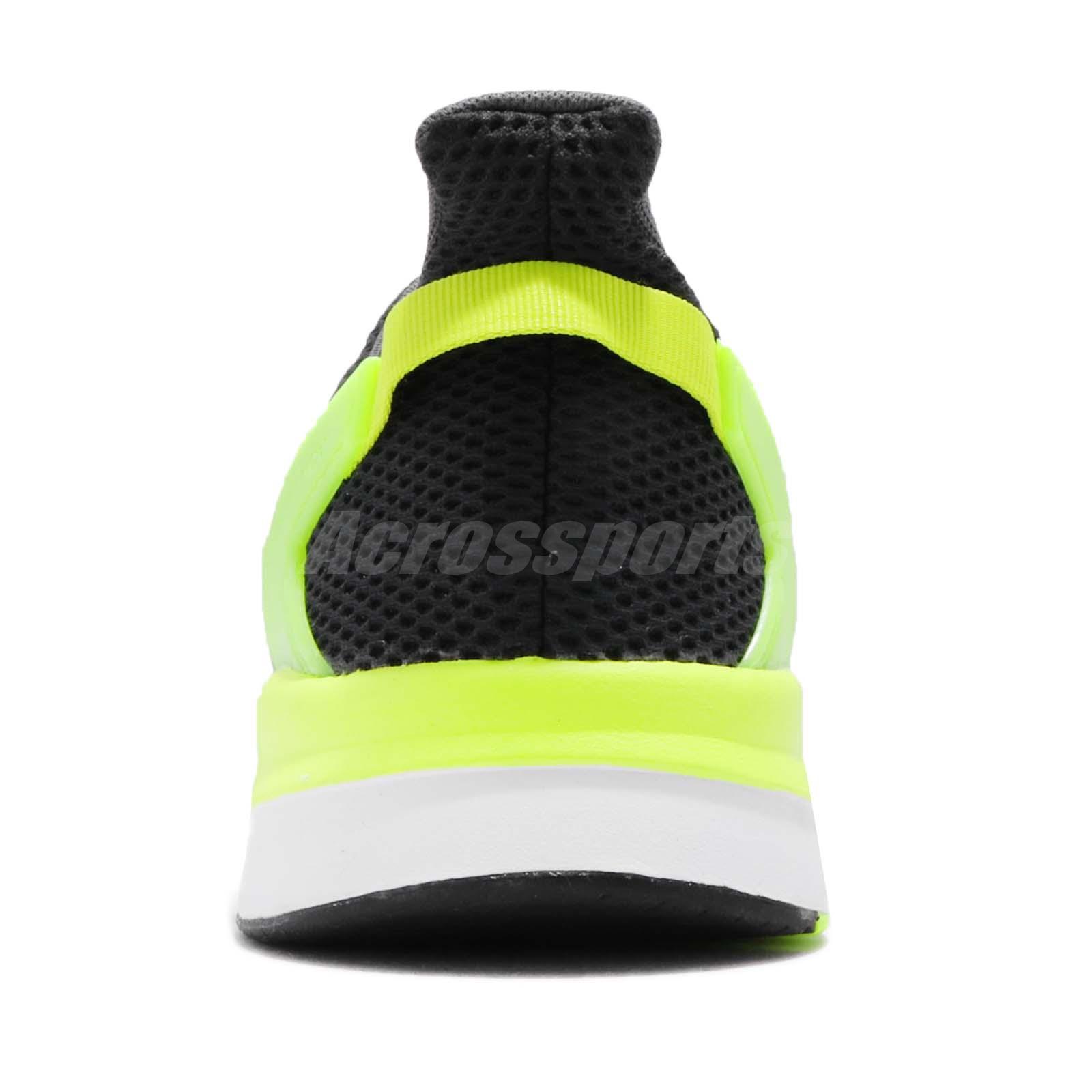 2fa76993bdde5 желтый желтый adidas questar dunk nike ab380 d4223 - malaxino.com