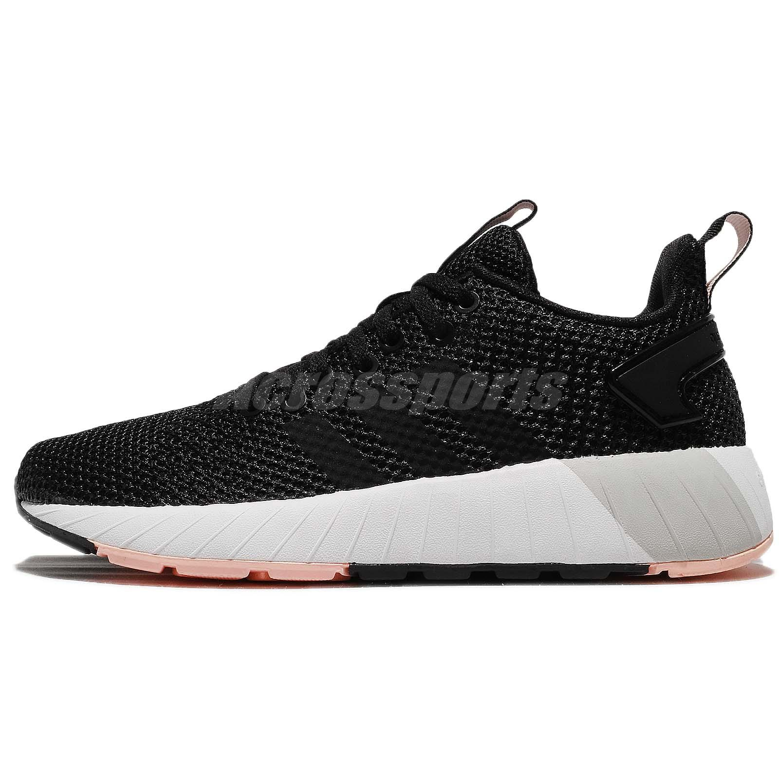 Adidas Running Shoes On Ebay