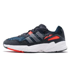 9a1b016dfc03 adidas Originals Yung-96 Daddy Shoes Fashion Chunky Sneakers Pick 1 ...