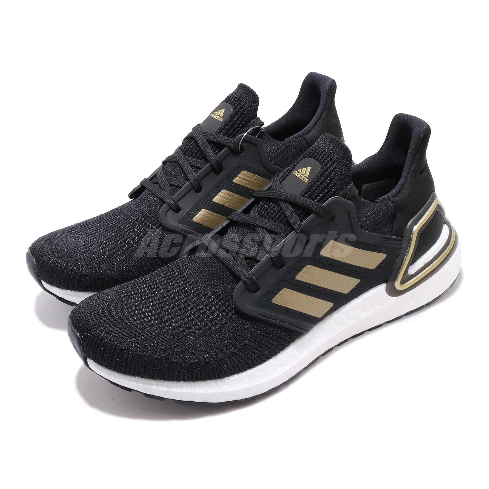 black and gold adidas shoes mens
