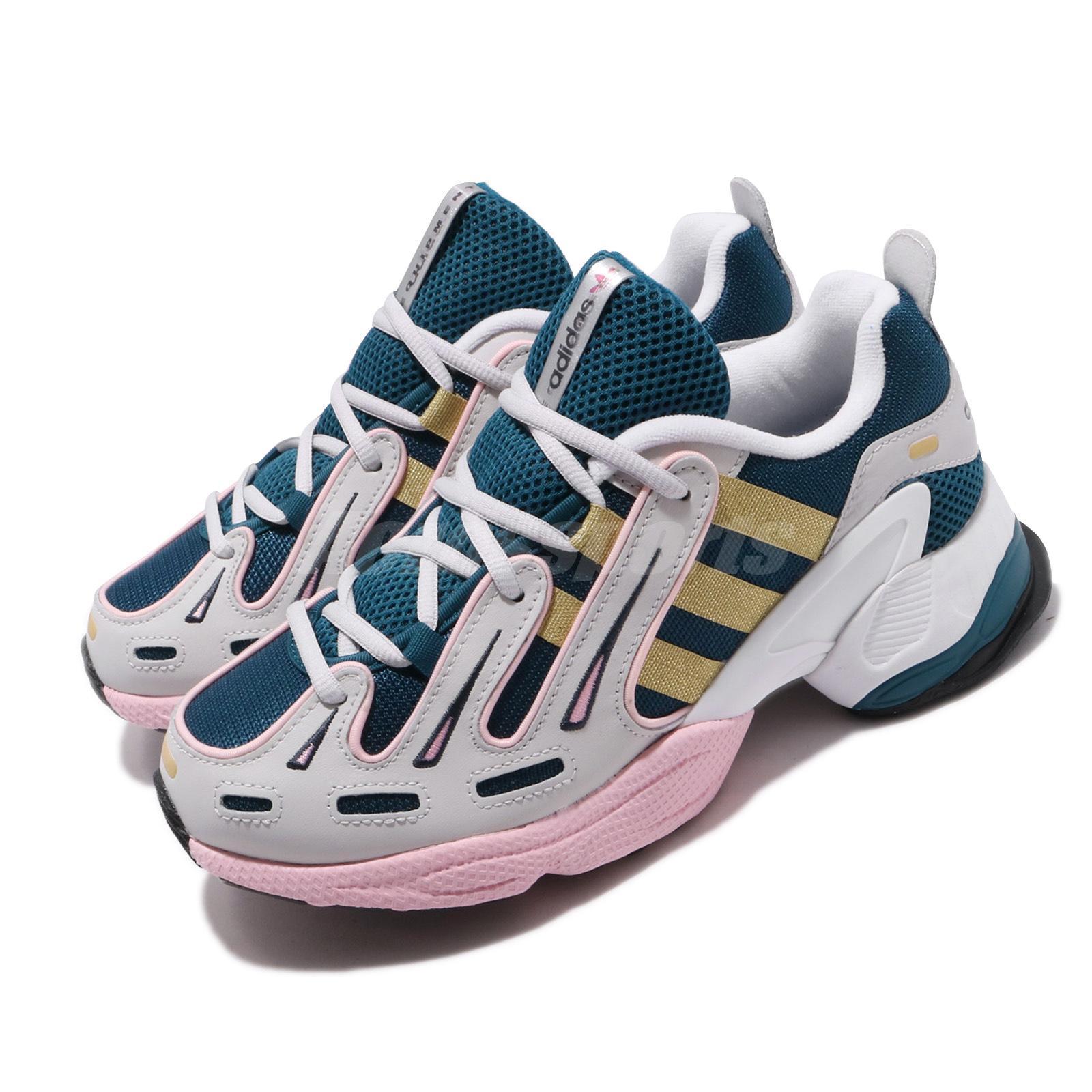 zapatillas adidas de mujer eqt gazelle w