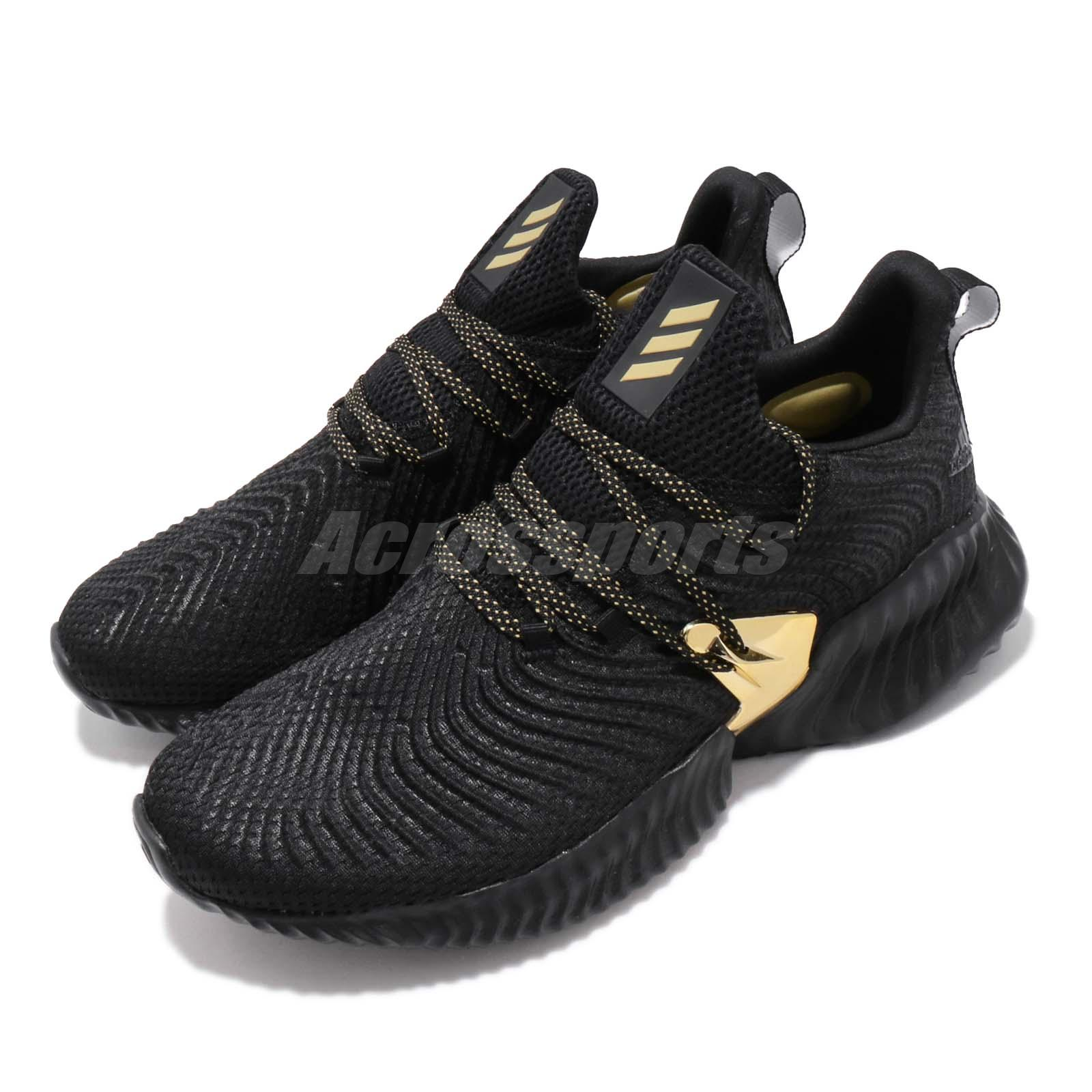adidas alphabounce beyond 2 m sconto