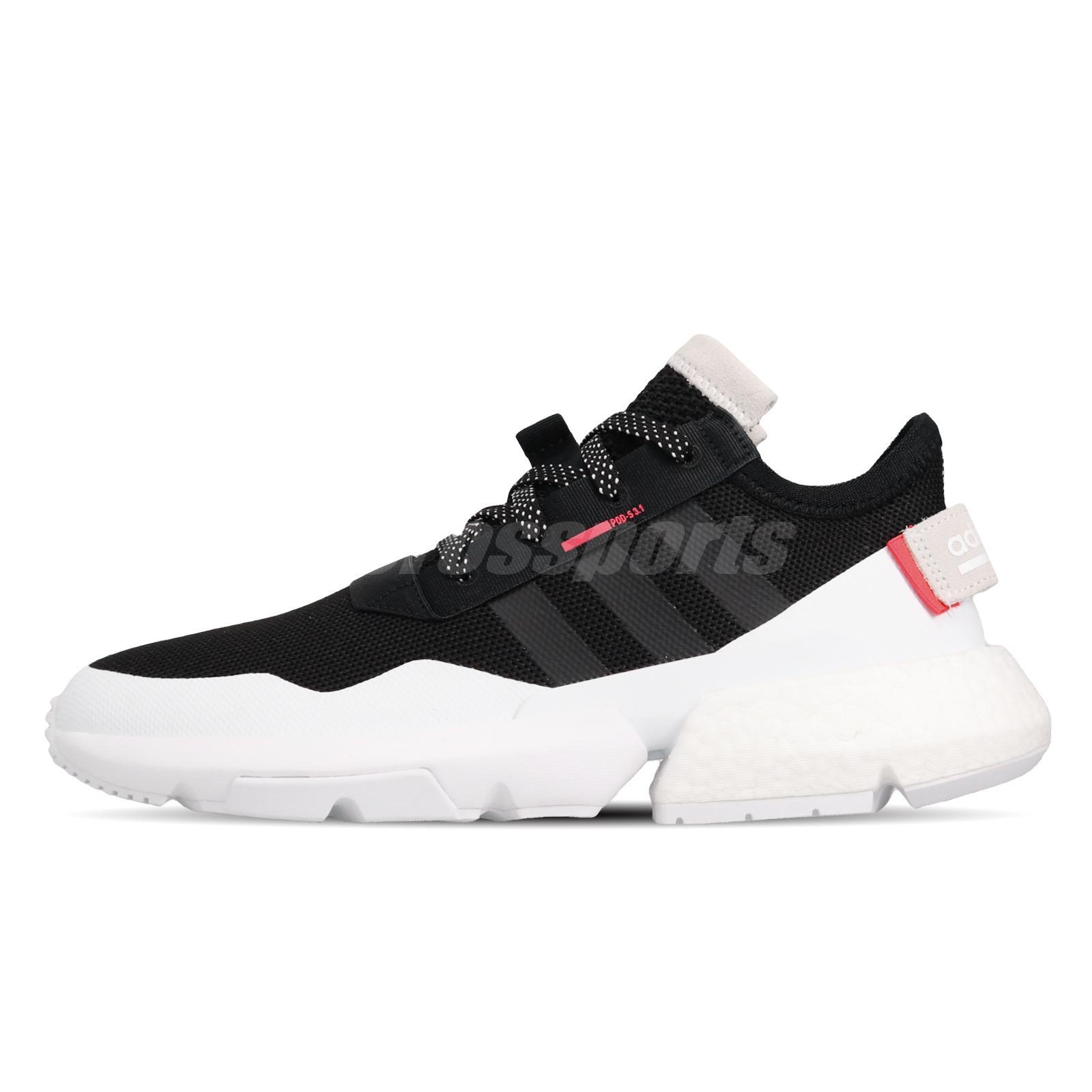 adidas lifestyle schoenen