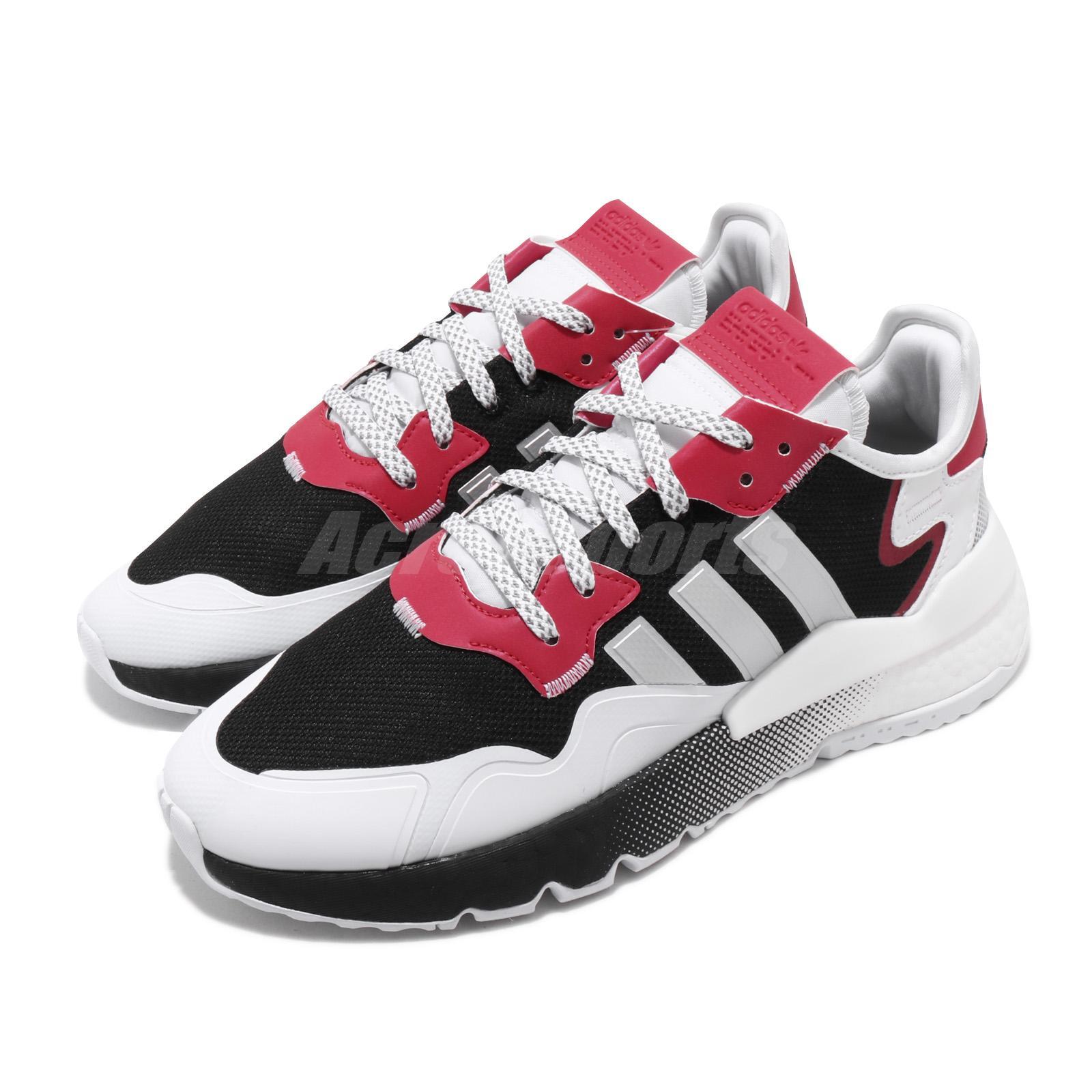 adidas Originals Nite Jogger BOOST