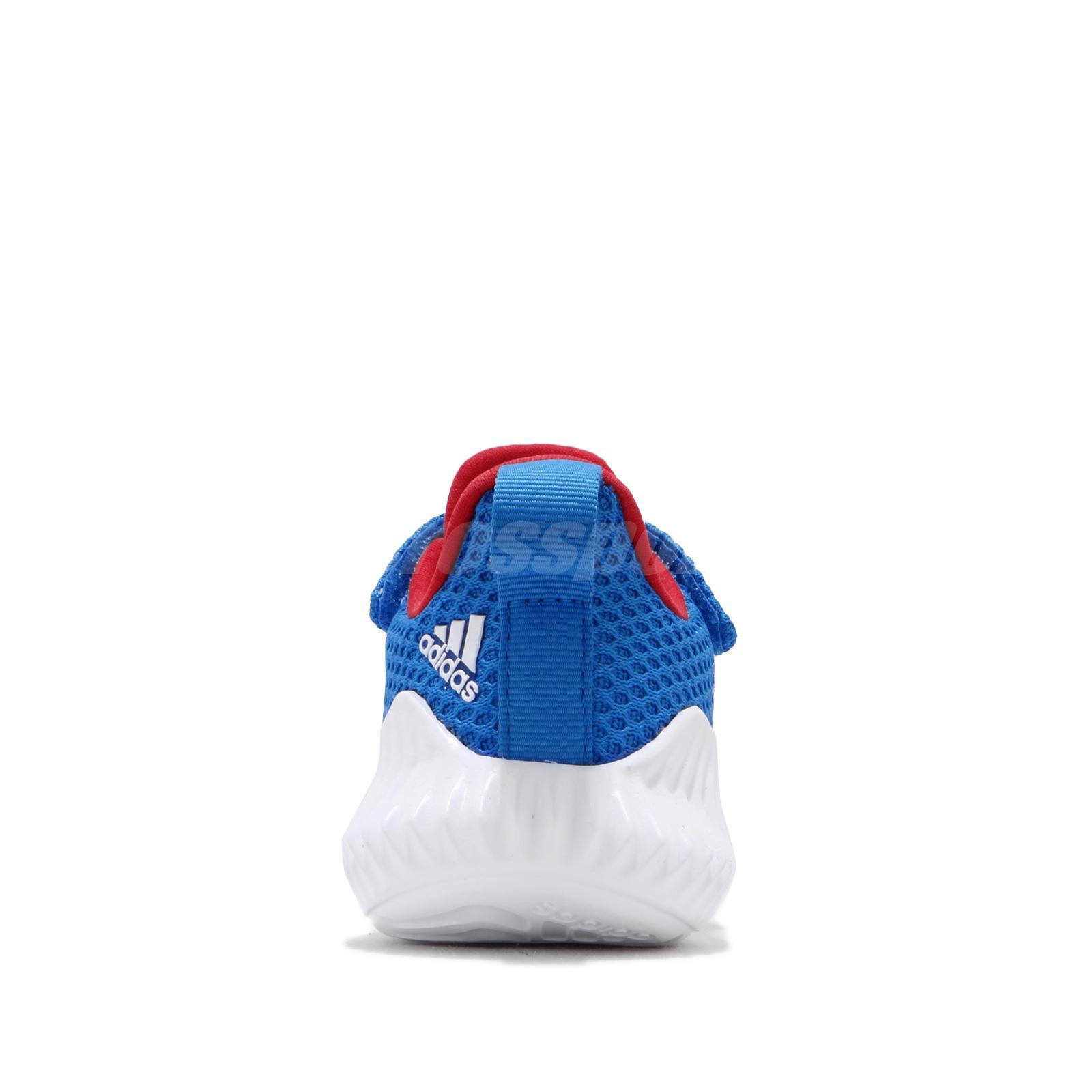 1 M US Little Kid adidas Kids Unisexs