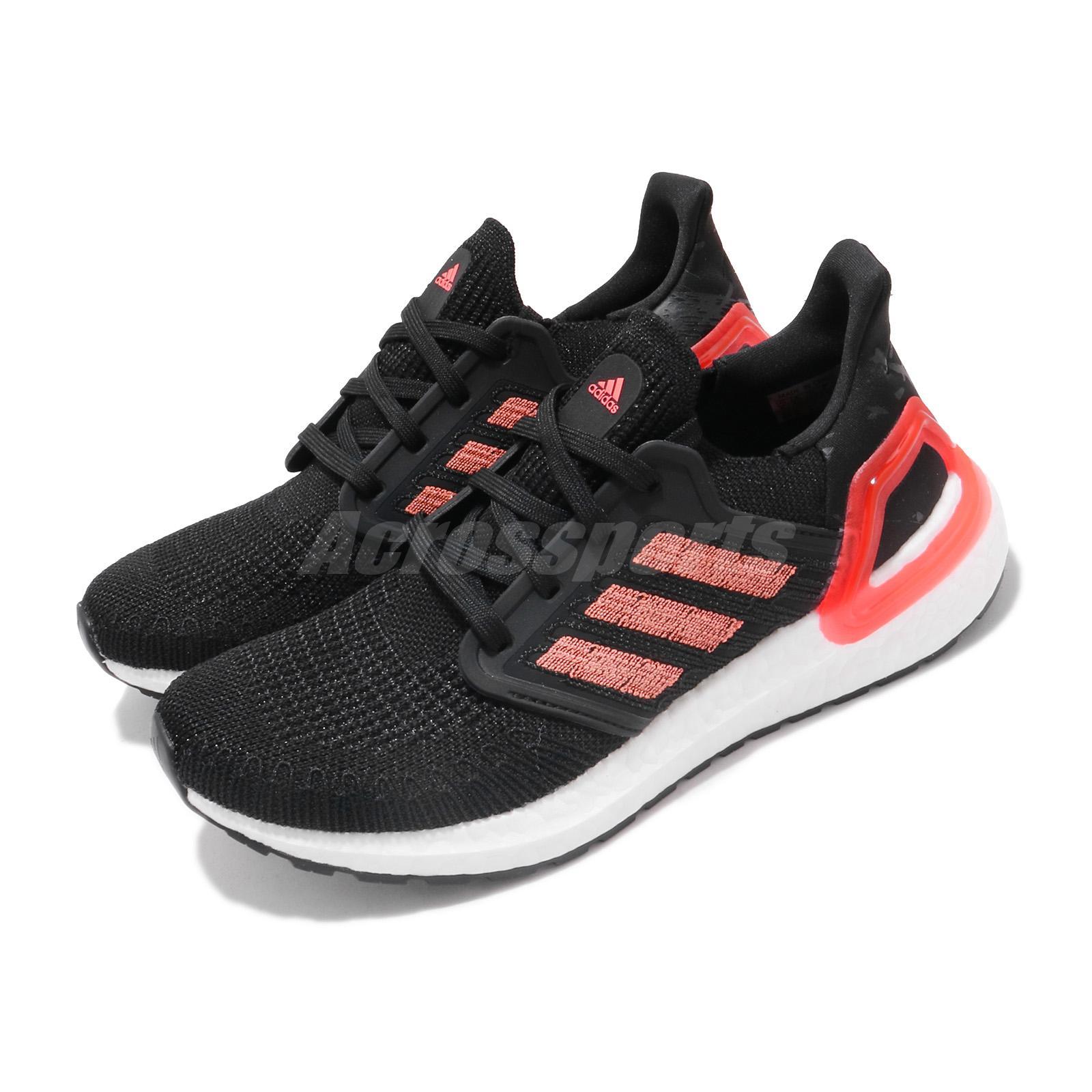 women's running ultraboost shoes cloud white
