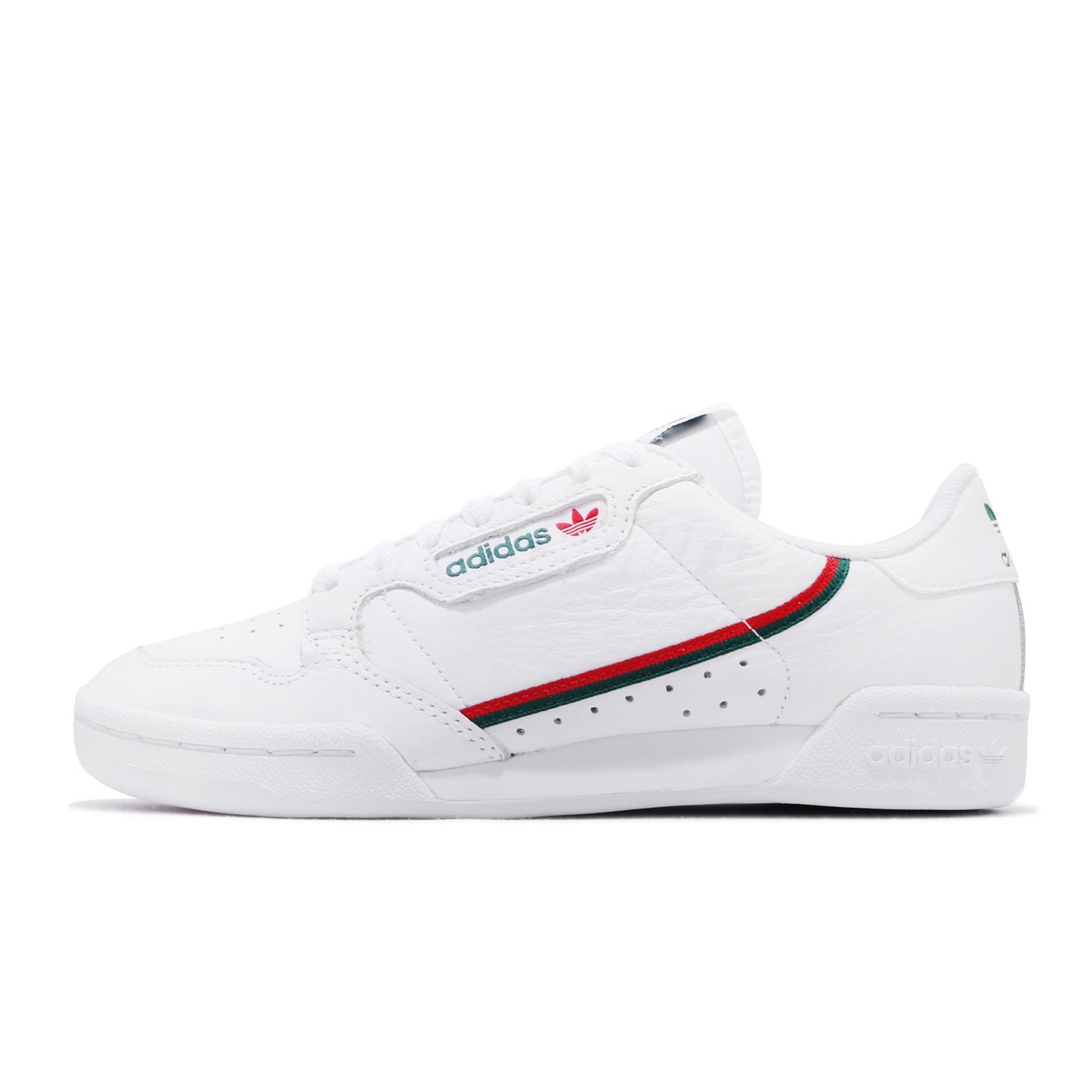 asics womens lifestyle shoes 80