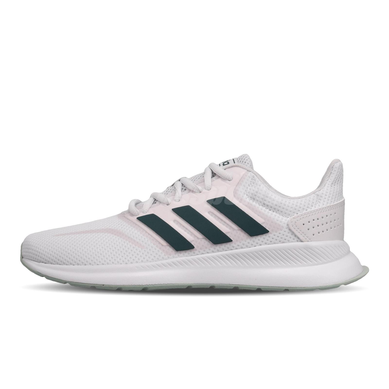scarpe running donna adidas runfalcon