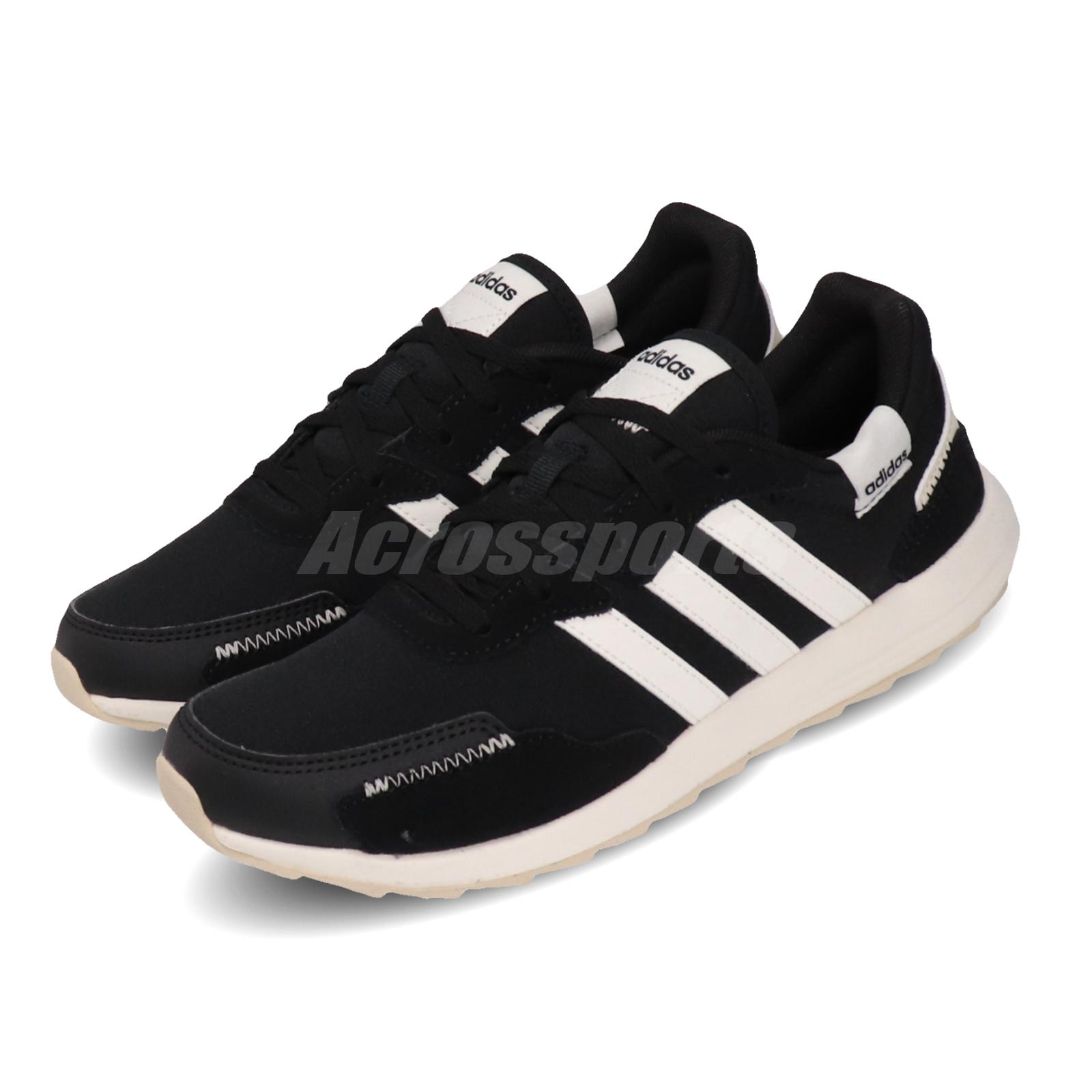 adidas neo casual shoes cheap online