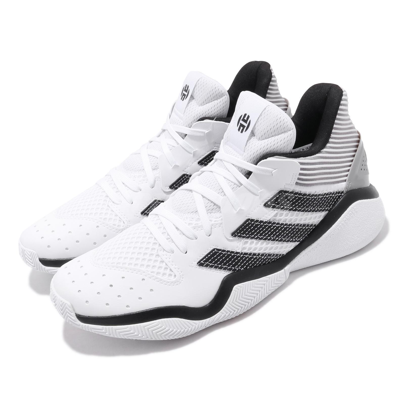 chaussure adidas james harden