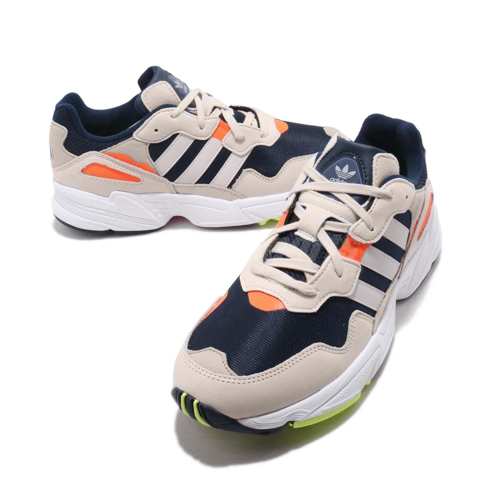 f35017 adidas Shop Clothing \u0026 Shoes Online