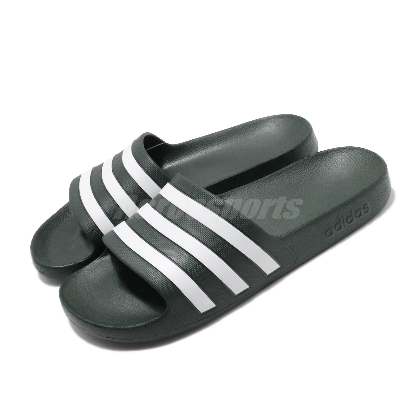 adidas slippers for men Off 61% - www