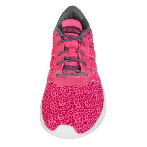 52f6c76ad76217 adidas neo label womens