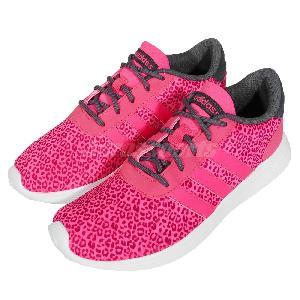 e62df85e1d9b28 Buy adidas neo leopard   OFF64% Discounted