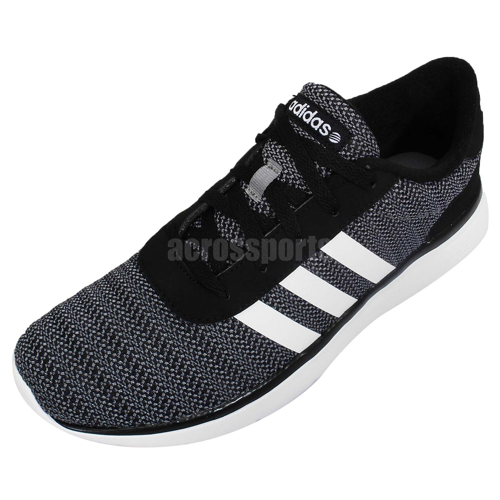 Red Adidas Label Neo Sneaker Samoagt; black And Off41 3j5A4RL