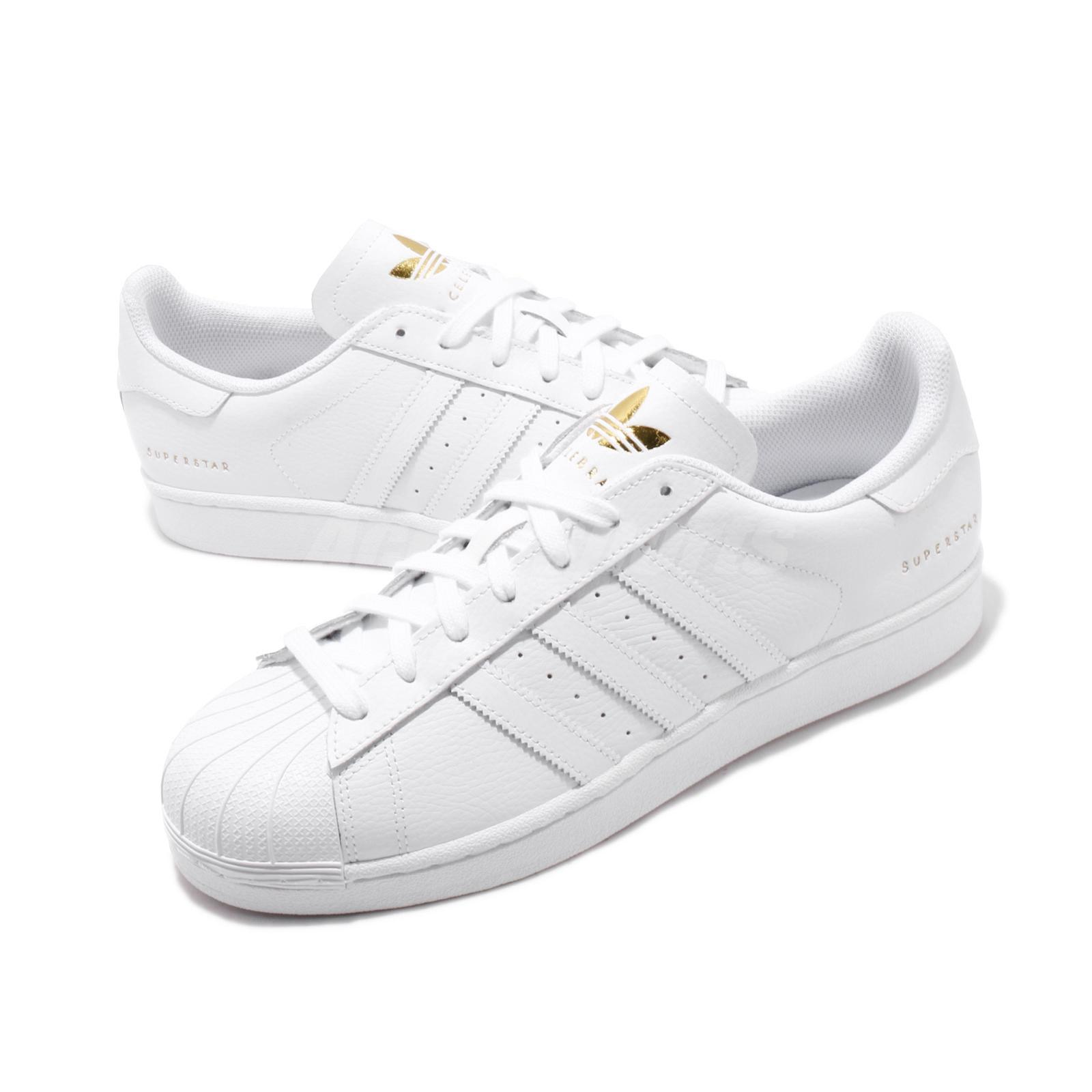 adidas superstar colours south africa