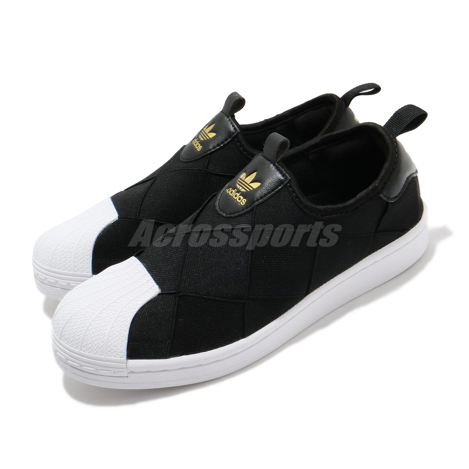 White Gold Women Casual Shoes FV3187