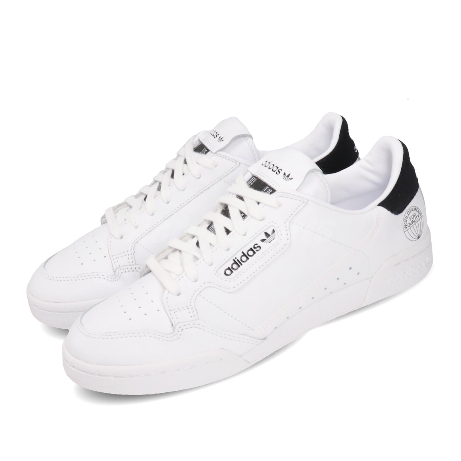 adidas Originals Continental 80 World