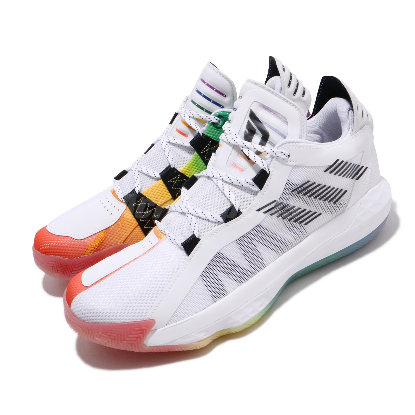 chaussures adidas dame 6