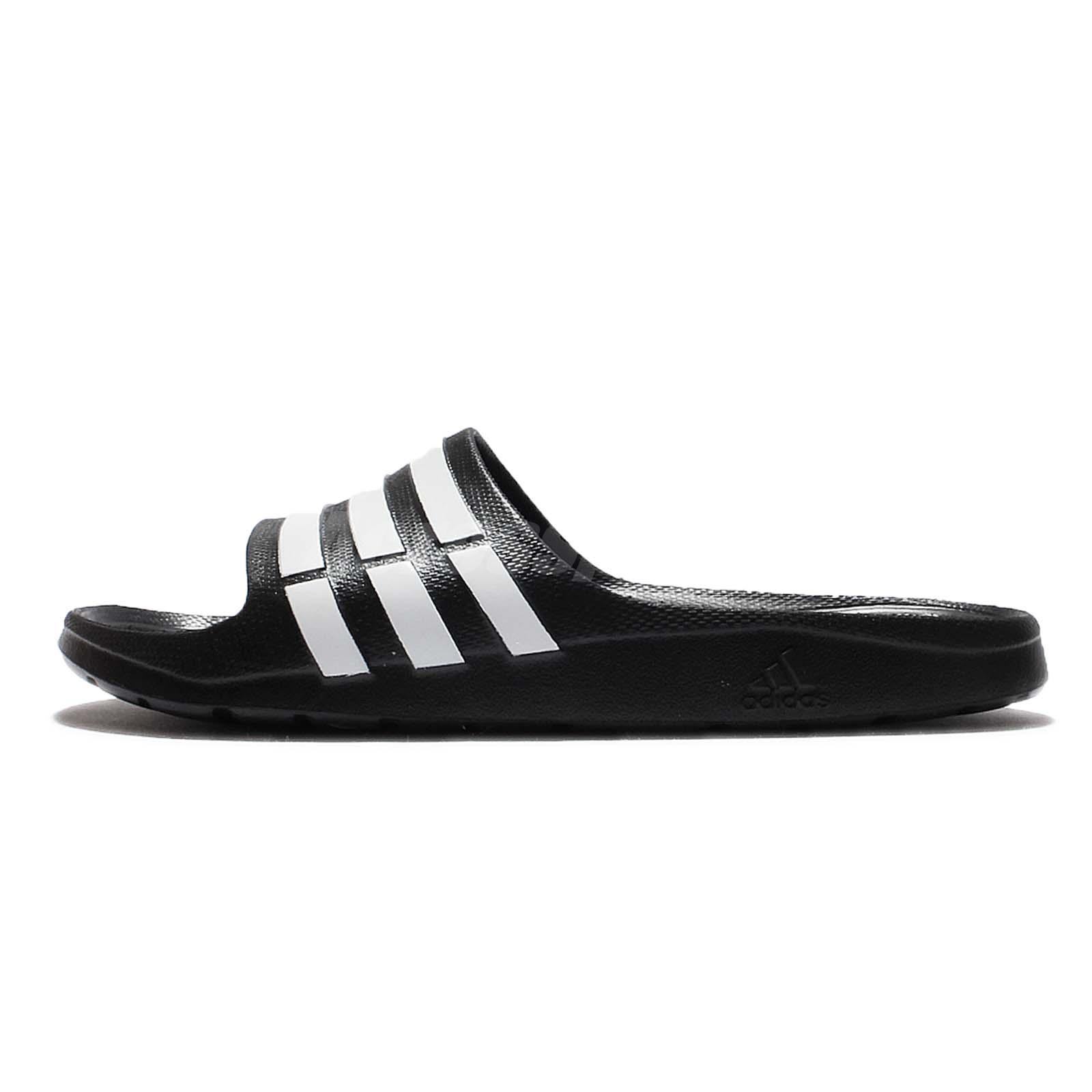 401f51f9e341b6 Buy adidas duramo slide sandal   OFF60% Discounted