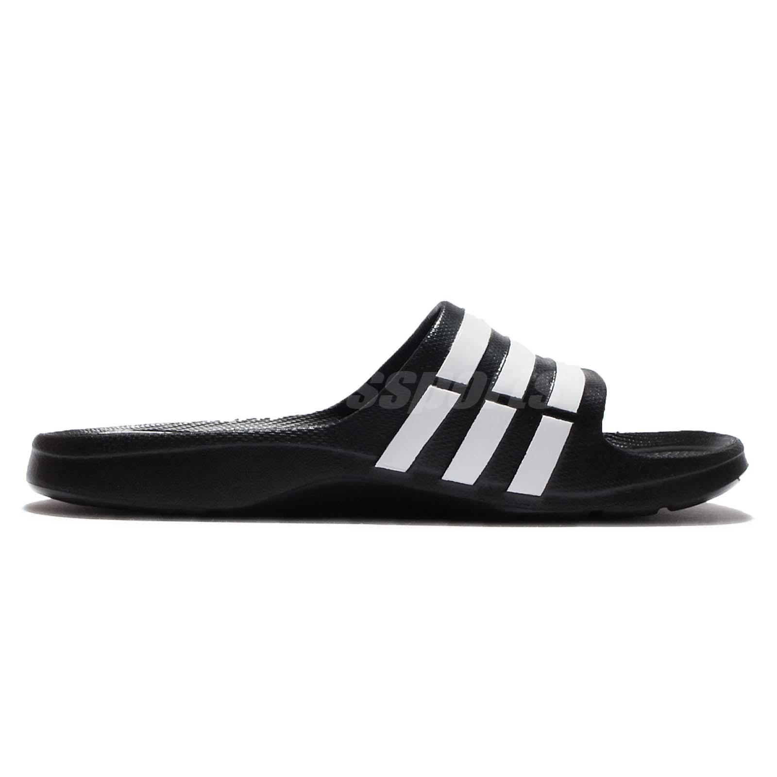 13fa6b07cc40 Buy adidas duramo slide black   OFF79% Discounted