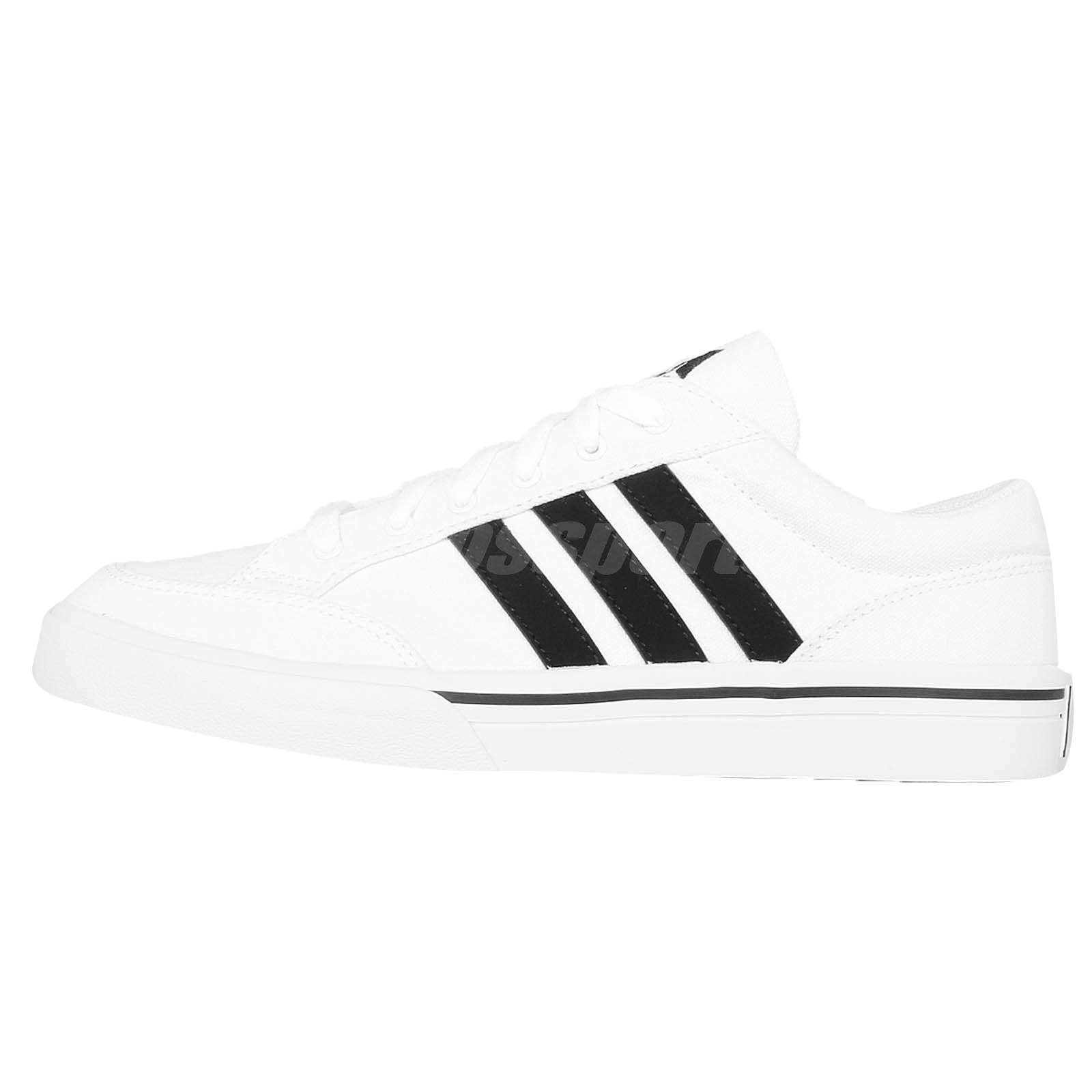 newest 9f979 d045f Buy adidas canvas shoes   OFF64% Discounted