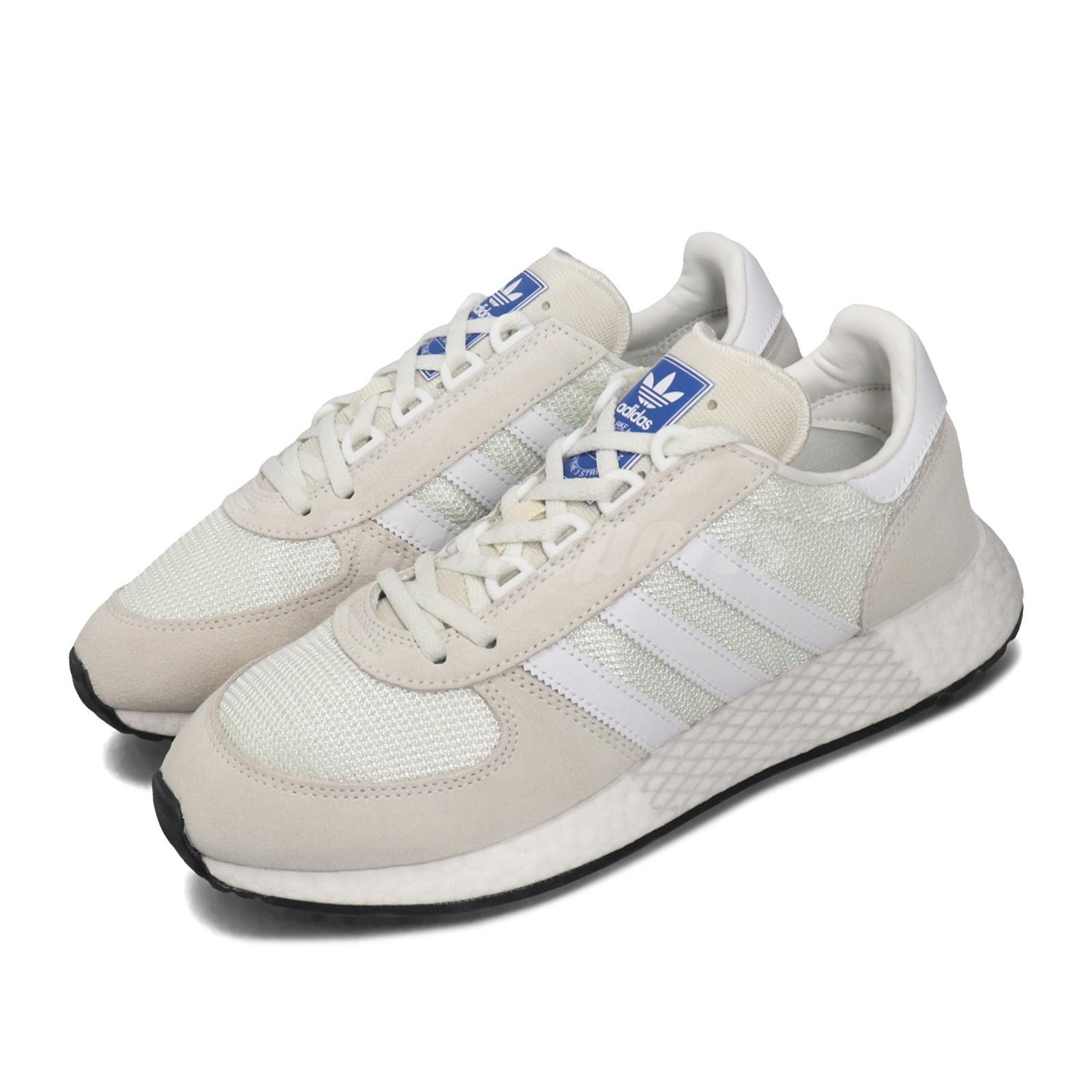 sneakers marathon adidas