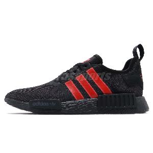 hot sale online 7371b 1cbeb adidas Originals NMD R1 BOOST Mens Lifestyle Shoes Sneakers Pick 1 ...