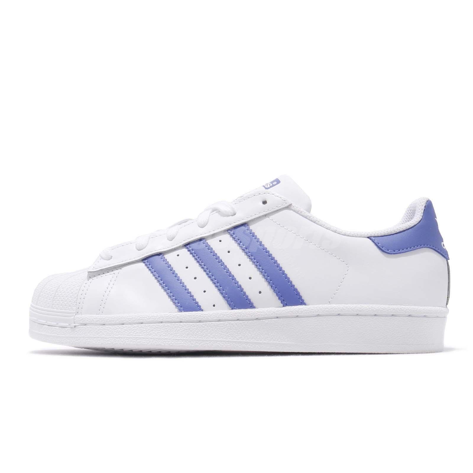 Men'SWomen'S Today Adidas Originals Superstar Shoes