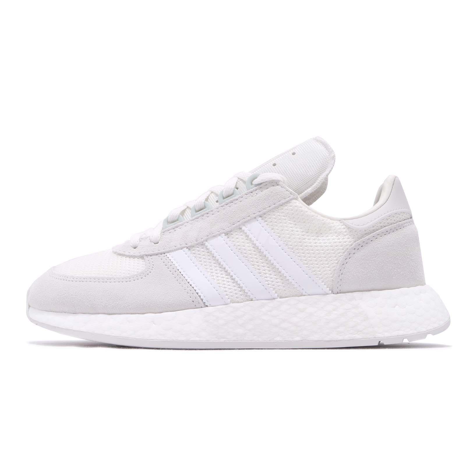 official photos 05b49 72c01 adidas Originals Marathon X 5923 Never Made Pack White Grey Men Shoes G27860