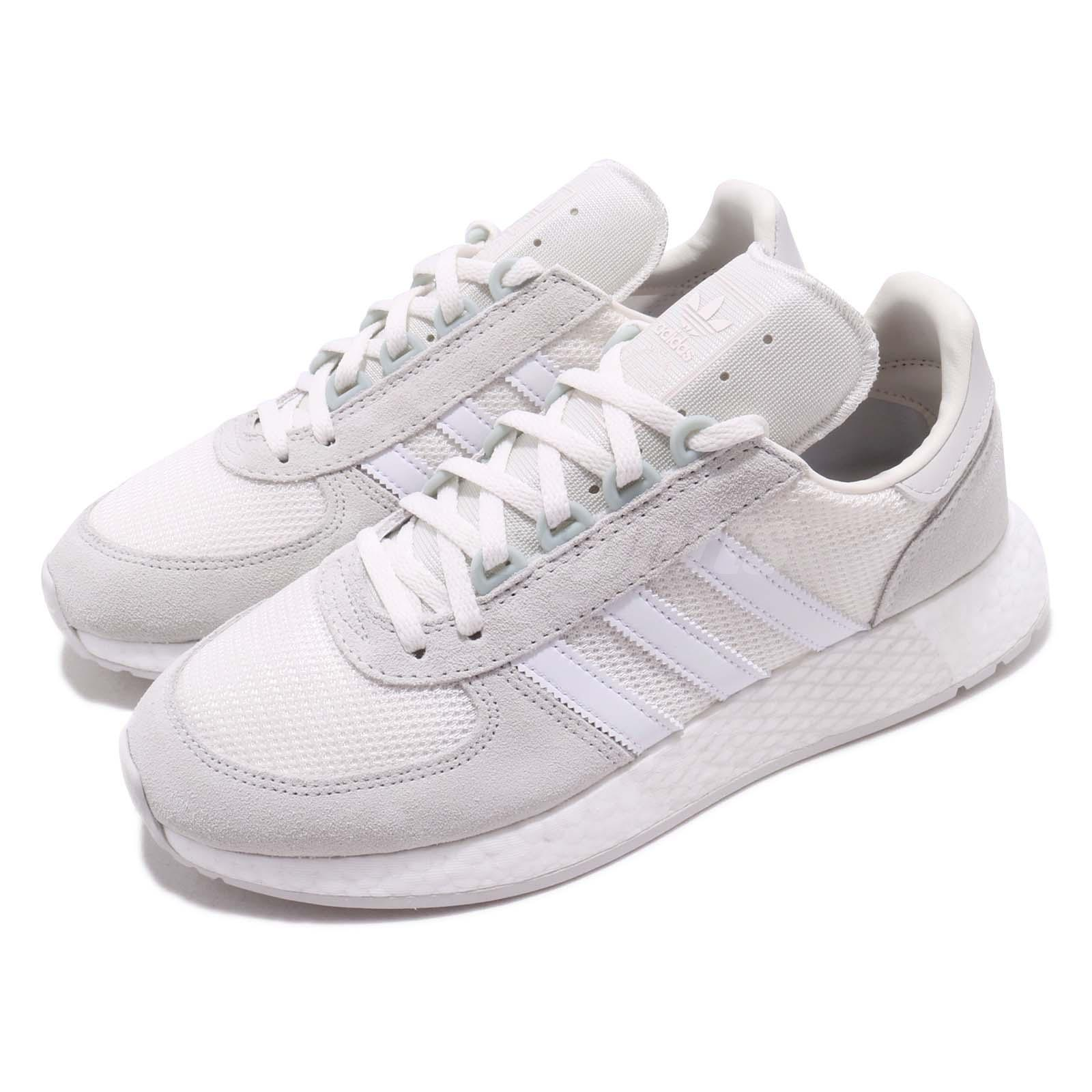 Détails sur adidas Originals Marathon X 5923 Never Made Pack White Grey Men Shoes G27860